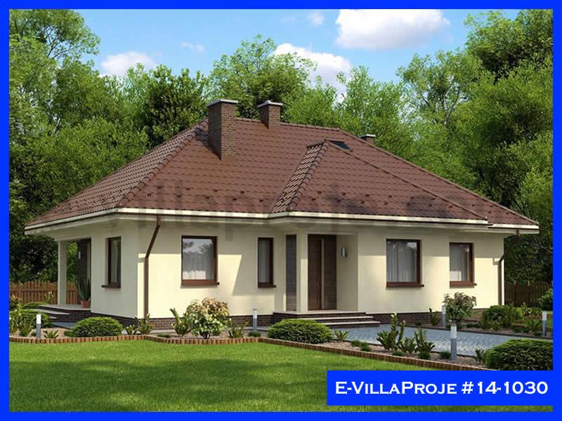 E-VillaProje #14-1030