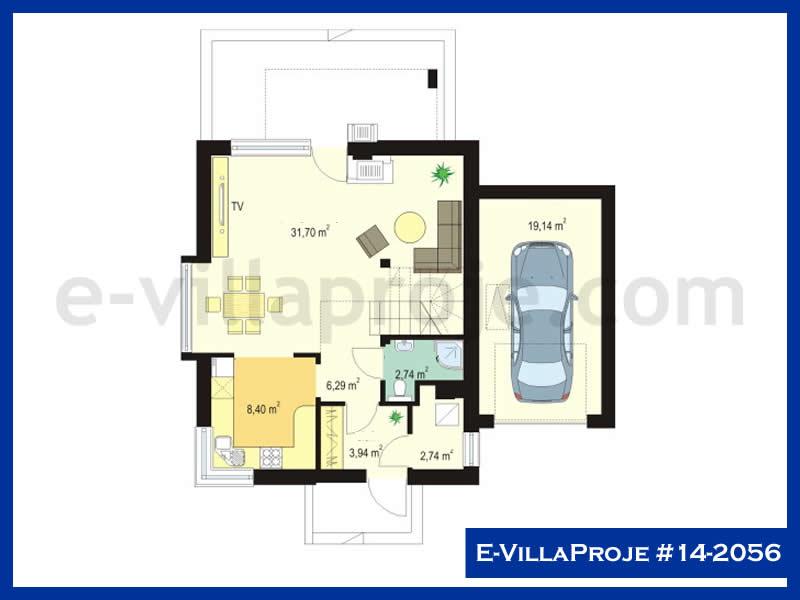 E-VillaProje #14-2056