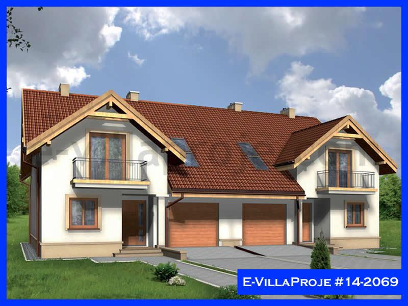 E-VillaProje #14-2069