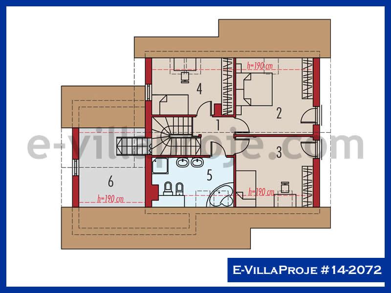 E-VillaProje #14-2072