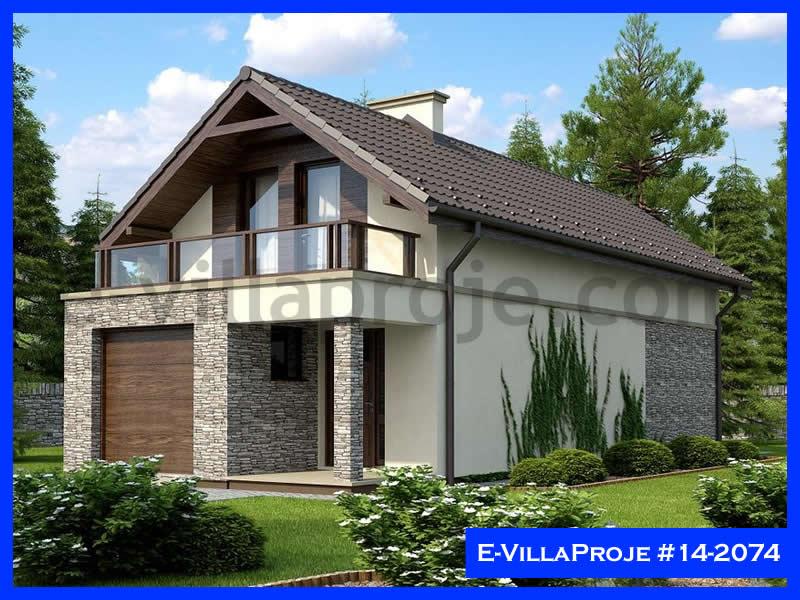 E-VillaProje #14-2074