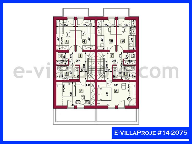 E-VillaProje #14-2075
