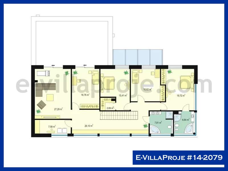 E-VillaProje #14-2079