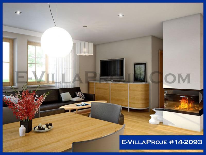E-VillaProje #14-2093