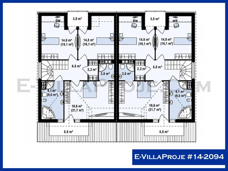 E-VillaProje #14-2094